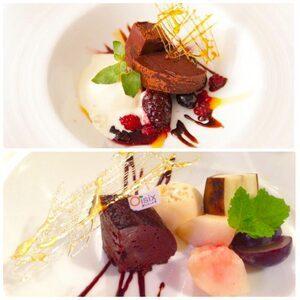 Emi-s-kitchen-labo_8-300